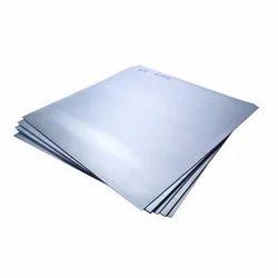 UNS S15500 Sheet