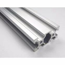 Aluminium Products Company Jeddah Mail