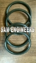 Samseals O Ring