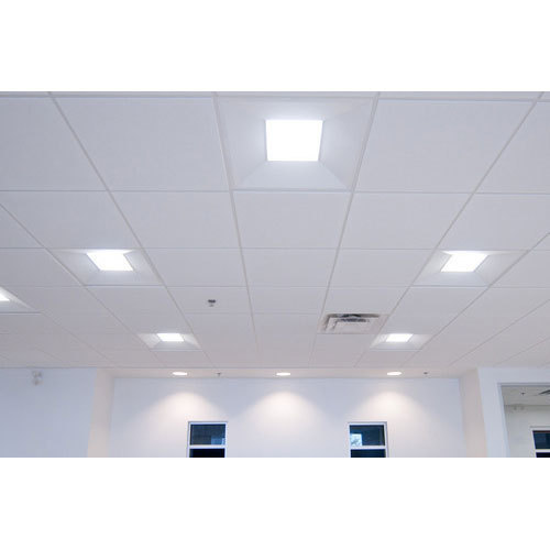 2x2 Ft False Ceiling