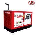 20 kVA DG Sets