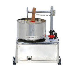 Automatic Wet Grinders