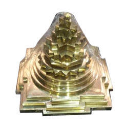 Religious Yantra & Astrology Products
