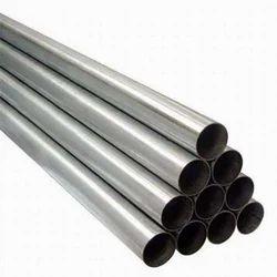 ASTM A511 TP 301LN Seamless Tube