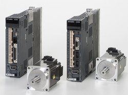 Mitsubishi Servo Motors And Servo Drives MR-J3-40A 400Wtt