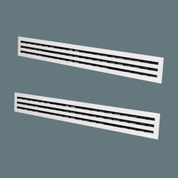 air conditioning grills. ac grills air conditioning t
