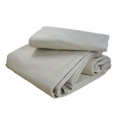 Drop Sheet & Drop Cloth
