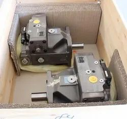Rexroth A4vso250 Hydraulic Pump