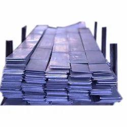 202 Stainless Steel Patta