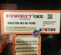 RDKX1204 MO BG PA300