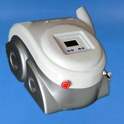 High Power Tattoo Removal Machine