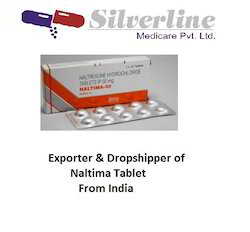 Naltima Tablet