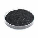 Powder Msp Ebony, Packaging Size: 25 Kg