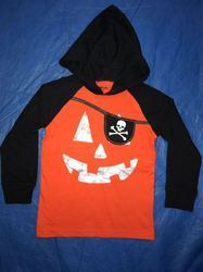 Cotton Casual Wear Hoodies