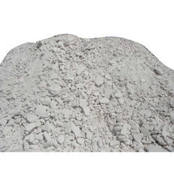 Soapstone Powder, Packaging Size: 20 -1000 Kg, Packaging Type: Bag
