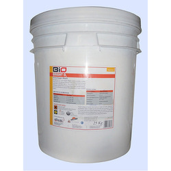 Laundry Chemicals, Packaging Size: 30ltr