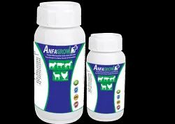 Horse Growth Promoter Feed Supplement (Anfagrow Plus)