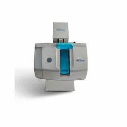 Dual X Ray Bone Densitometer Machine
