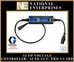Proguard Auto Voltage Controller
