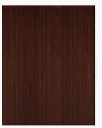 Hardwood Flooring In Navi Mumbai हार्डवुड फ्लोरिंग नवी