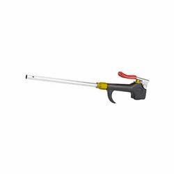 Blow Gun 510