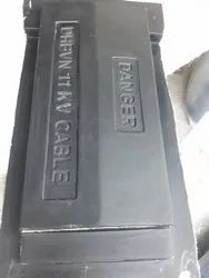 Cable Protection Mould