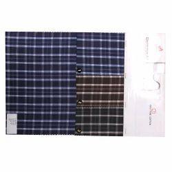 Printed Apparel Fabric