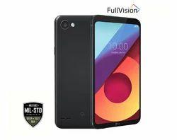 LGM700DSK Black Smart Phones
