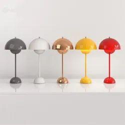 Flowerpot Vp3 Table Lamp