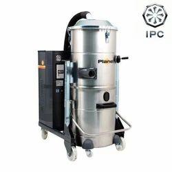 IPC Planet 755 Industrial Vacuum Cleaner