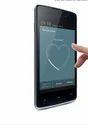 Oppo Joy Smart Phone