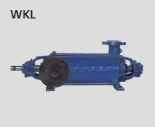 KSB Pumps WKL | George Town, Chennai | Sagar Traders | ID: 20111338591