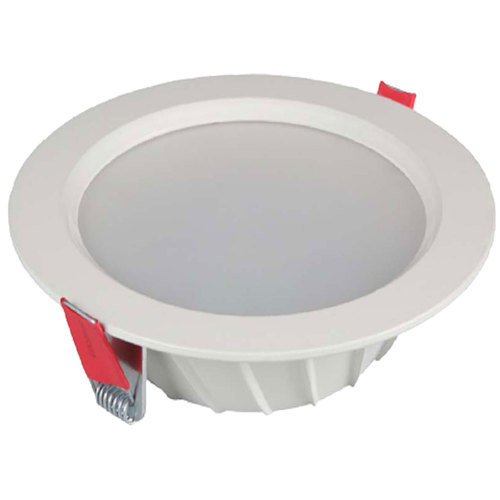 Commercial led ceiling light ceiling led light ceiling lights commercial led ceiling light mozeypictures Image collections