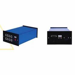 Smart Probe Module Electronic Gauge Interface
