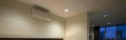 Air Conditioner Room