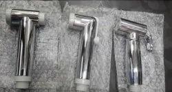 Health Bidget Faucets