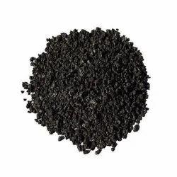 Petroleum Coke Granules, Grade Standard:Fuel Grade Coke