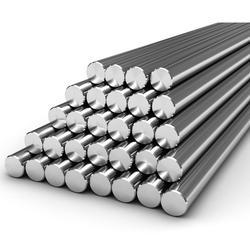 304 Stainless Steel Rods
