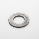 EN 8 Carbon Steel Washer