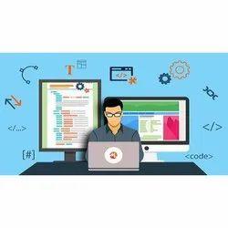 Online Store Management Software