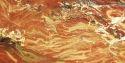 Kobra Katni Marble and Tile