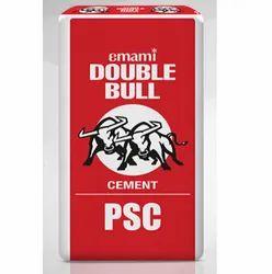 Emami PSC Portland Slag Cement