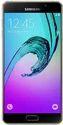 Samsung A7 2016 Mobile