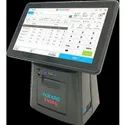 Nukkad Shop Aspire Billing Machine