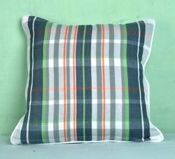 Yarn Dyed Cushions