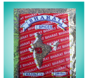 Pooja Bharat Jeera Gota Spices 250gm