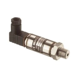 U5100 High Accuracy Pressure Sensor