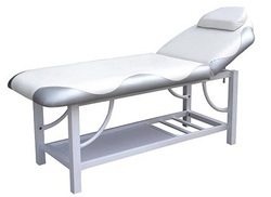 Mentok Bed Manual for Derma Clinic & Hospital