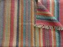 Handmade Rag Rugs