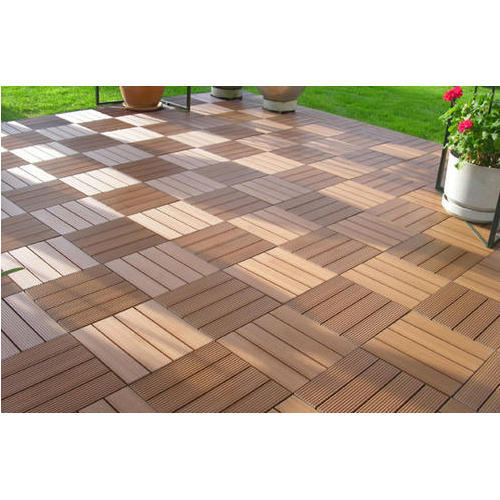 Floor Tiles Rubber Floor Tiles Manufacturer From Jaipur